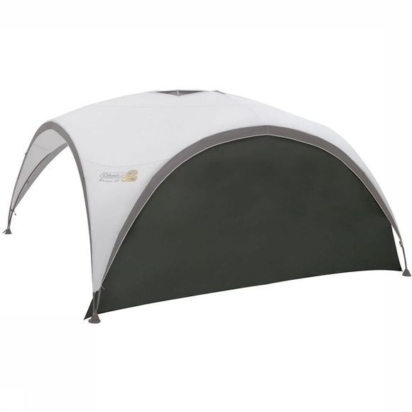 Coleman Accessory Sunwall Event Shelter 4,5 x 4,5 m No Colour