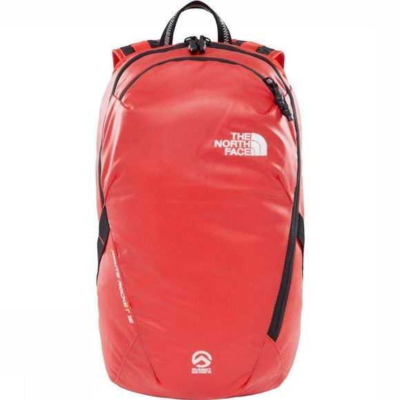 Daypack Route Rocket