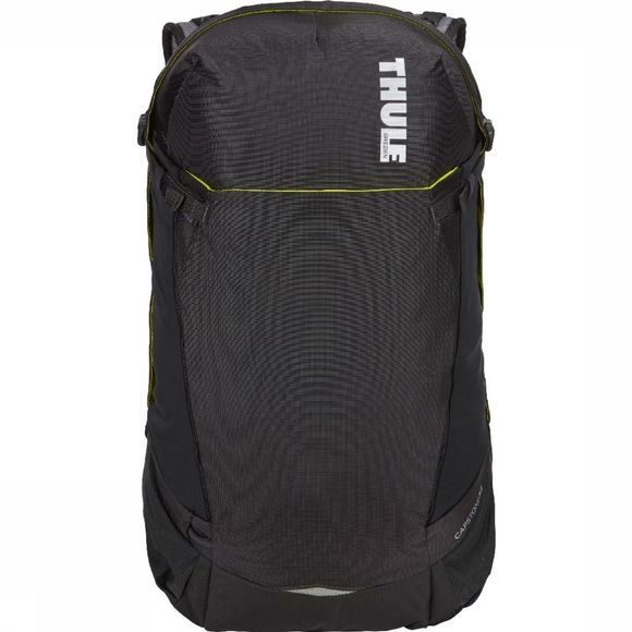 Thule Tourpack Capstone 32L Mens dark grey