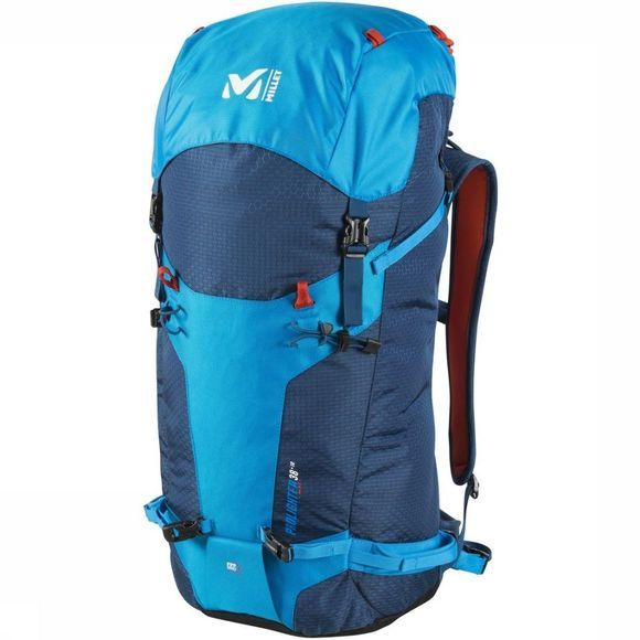 Tourpack Prolighter 38+10