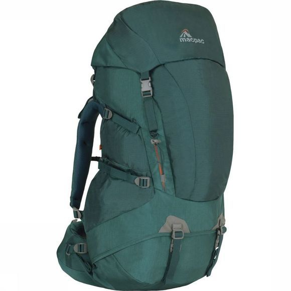Backpack Torlesse 50L wms