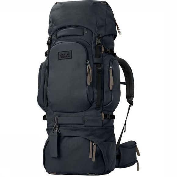 Daypack Hobo King 85