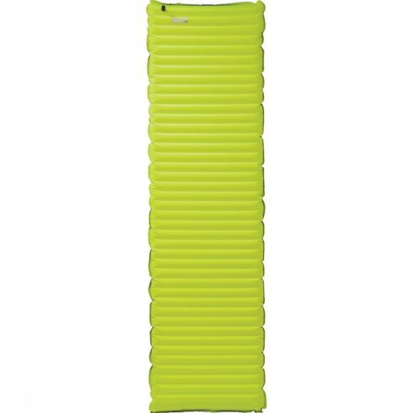 Therm-a-Rest Matelas Gonflable NeoAir Trekker Reg Lime