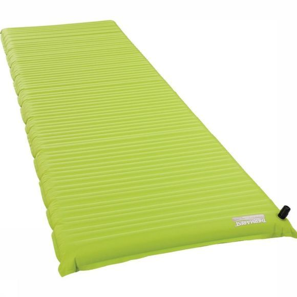 Therm-a-Rest Air Bed Neoair Venture Reg light green