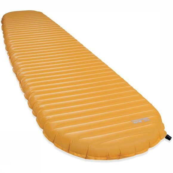 Therm-a-Rest Slaapmat NeoAir Xlite Regular Goud
