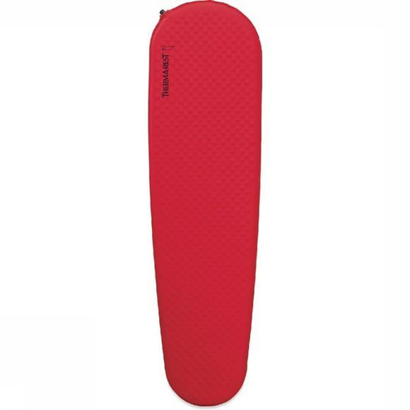 Therm-a-Rest Slaapmat  Prolite Plus R Rood