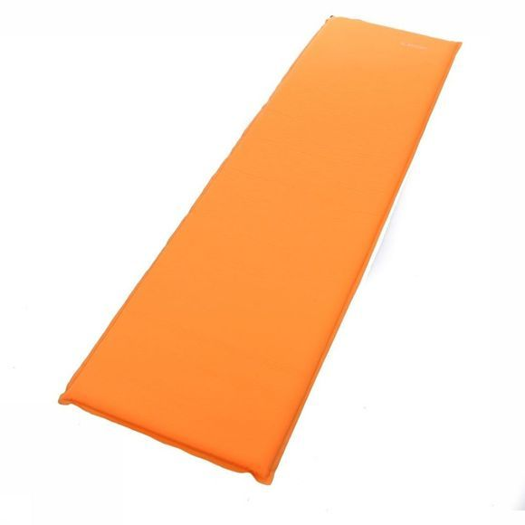 Ayacucho Sleeping Mat Trekking orange