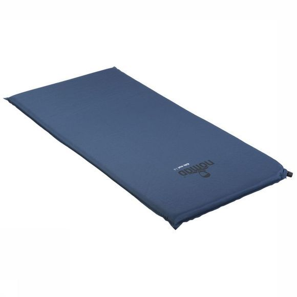 Nomad Sleeping Mat Kids Mat 3.8 dark blue