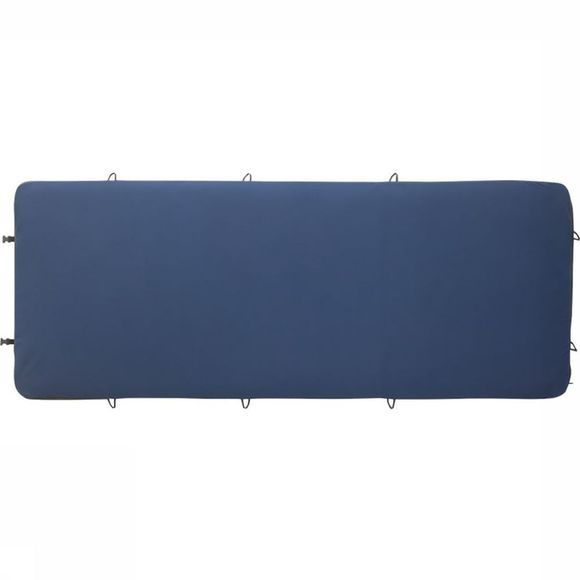 Therm-a-Rest Slaapmat Dreamtime Xl Donkerblauw