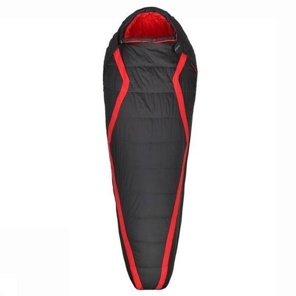 Sleeping Bag Ignition 1200