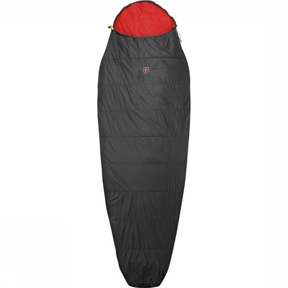 Sleeping Bag Funäs  Long