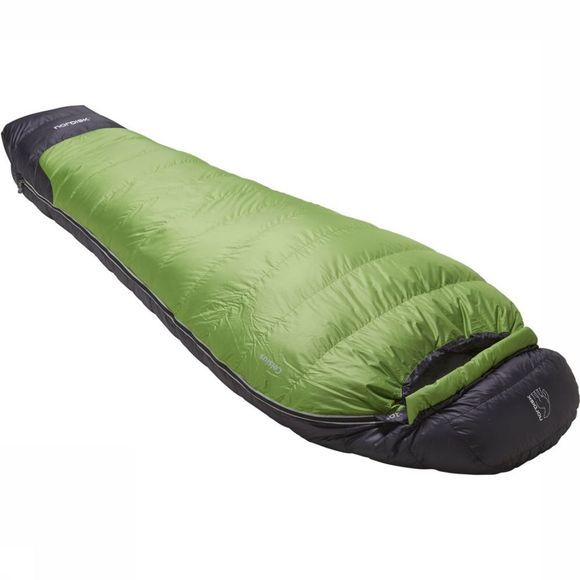 Sac de Couchage Celsius -10° Medium