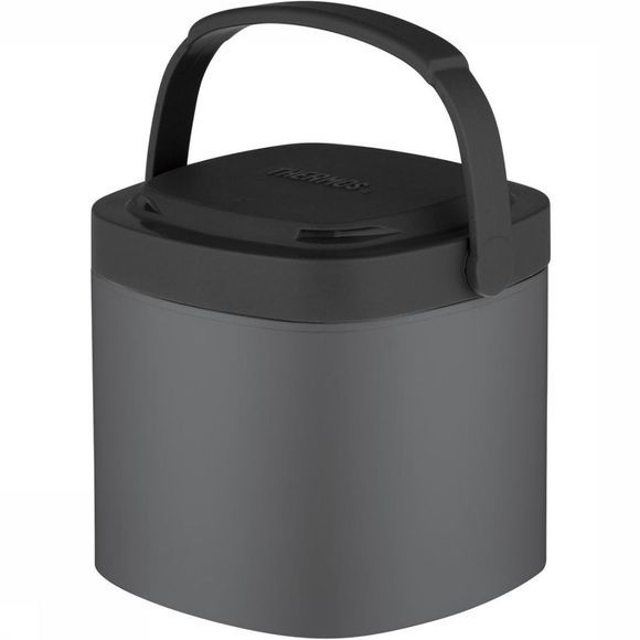 Thermos Miscellaneous Stack N Lock M 710 Ml dark grey