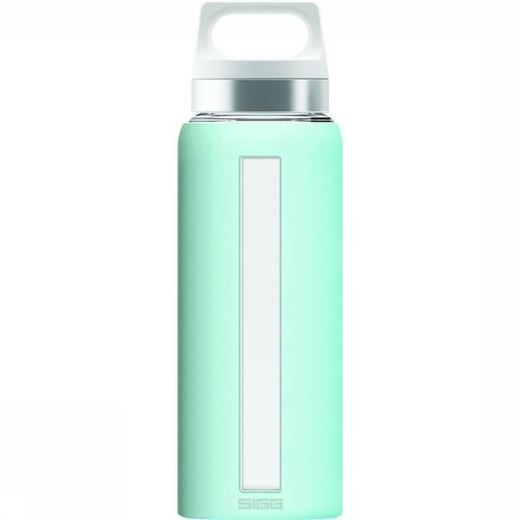 Sigg Gourde Dream 0.65L Turquoise