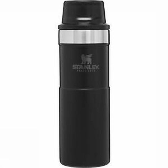 Stanley Travel Mug 0.47L black