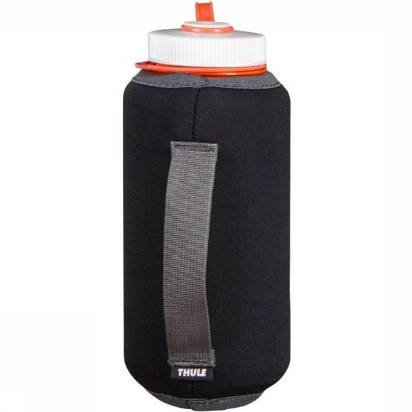 Thule Miscellaneous Versaclick Insulated Water Bottle Holster dark grey