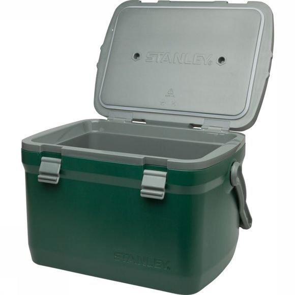 Stanley Koelbox Adventure Lunch Cooler 15,1L Middenkaki
