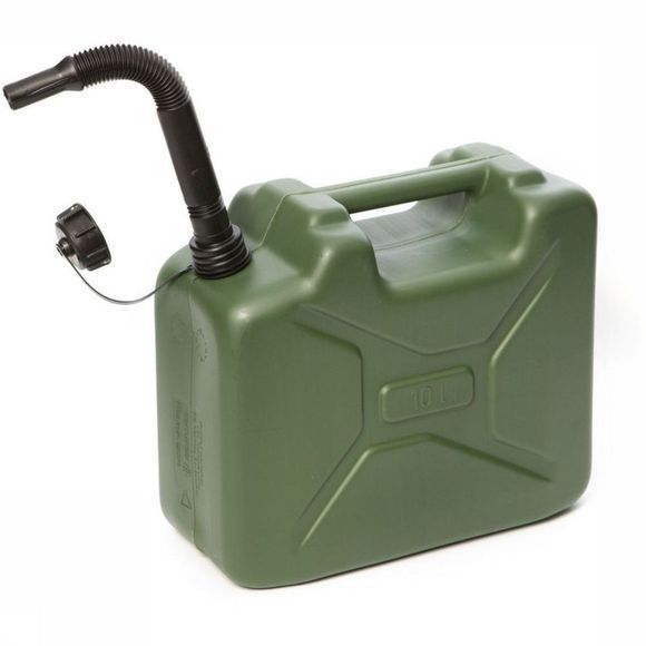 Jerrycan Jerrycan 10 L