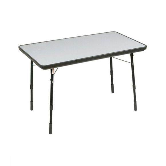 Lafuma Mobilier Table Laf New Arizona light grey