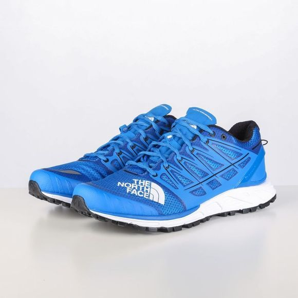 The North Face Schoen Ultra Endurance II Middenblauw