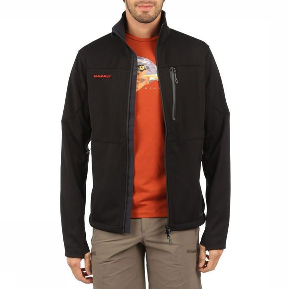 Softshell Ultimate