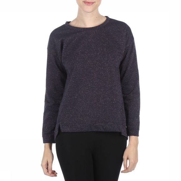 Pullover 25210