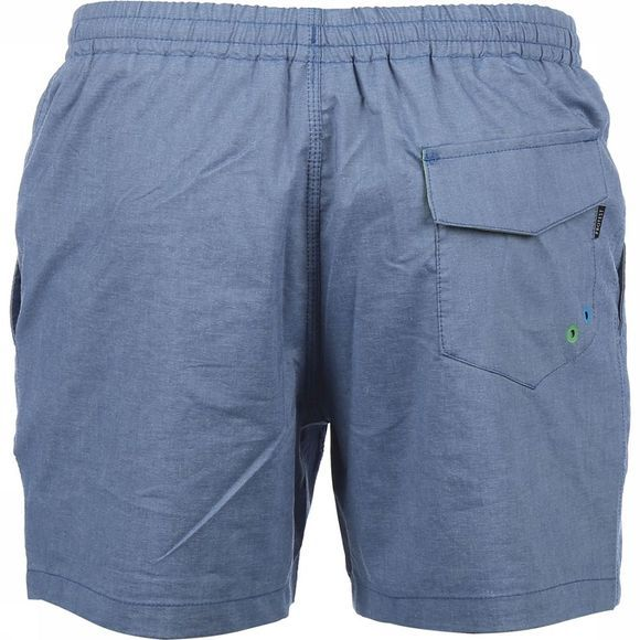 Swim Shorts Caddy