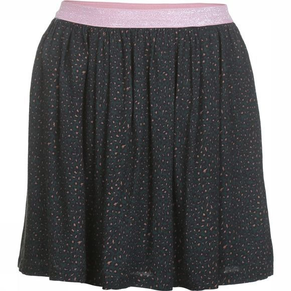 Brian + Nephew Skirt Laura dark green/Assortment