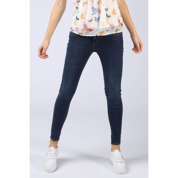 Jeans 710 Flawless Fx Superskinny