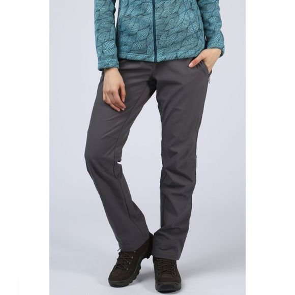 Lafuma Trousers Access mid grey