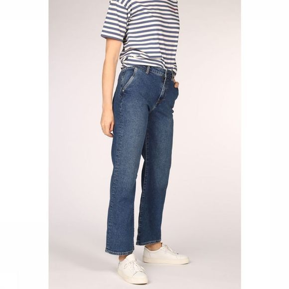 Pepe Jeans Jeans Ivory Middenblauw (Jeans)