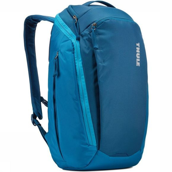 Thule Dagrugzak Enroute Backpack 23L Donkerblauw