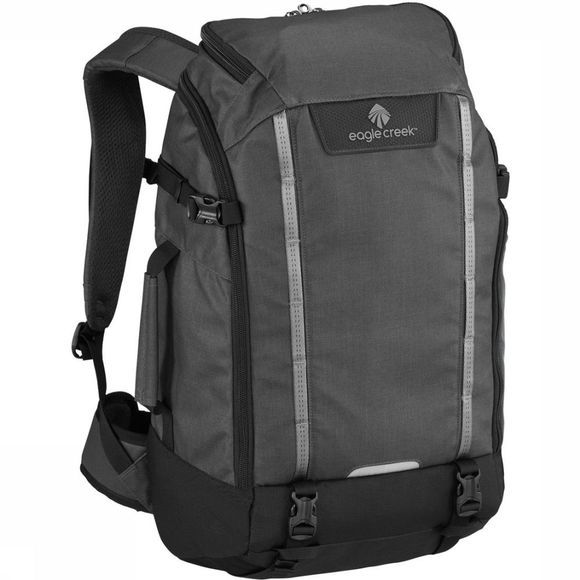 Dagrugzak Mobile Office Backpack