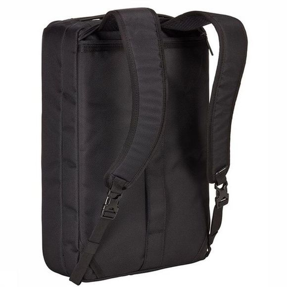 Daypack Accent Brief 2-1