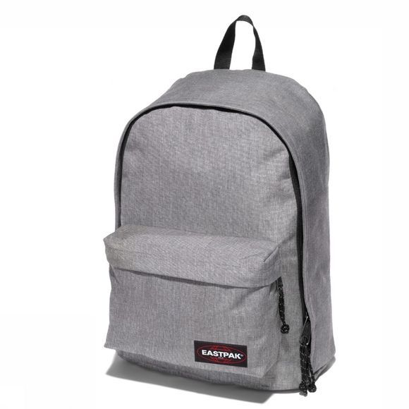 Eastpak Sac à Dos Out Of Office Gris Foncé/Gris Moyen