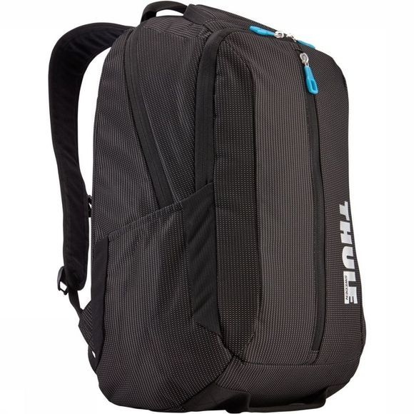 Thule Daypack Crossover 2.0 25L black