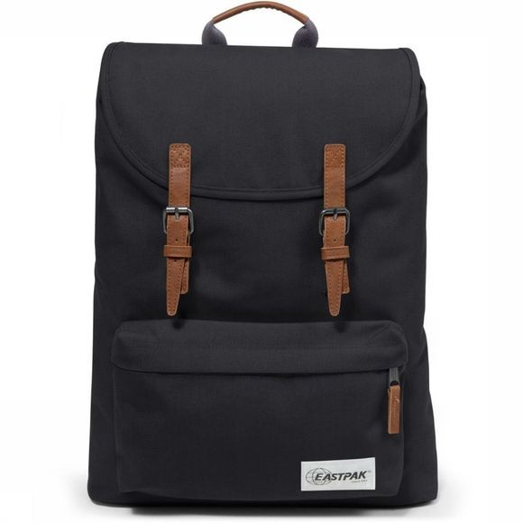Eastpak Dagrugzak London Donkerblauw