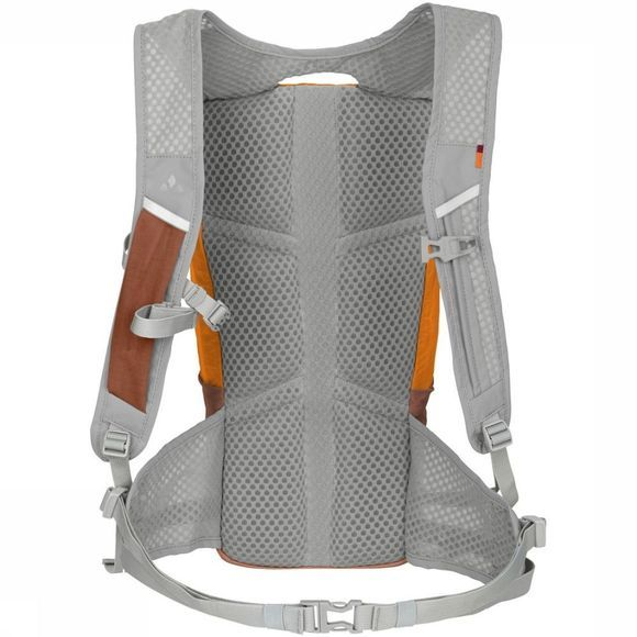 Vaude Daypack Uphill 9 orange