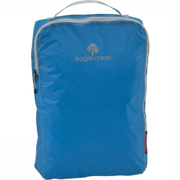 Eagle Creek Opbergsysteem Pack-It Specter Cube Middenblauw