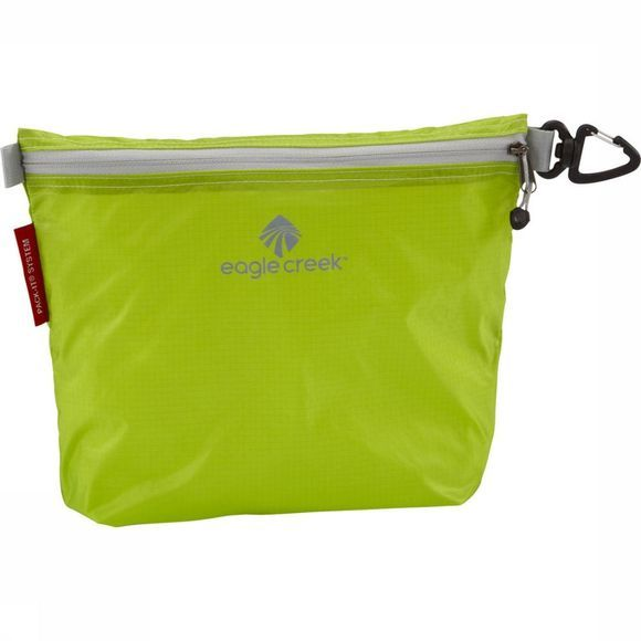 Eagle Creek Opbergsysteem  Pack-It Spter Sac Lichtgroen