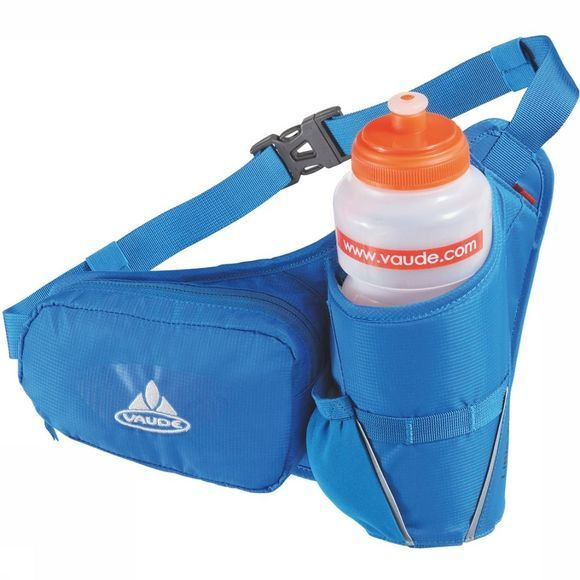 Hip Bag Little Waterboy