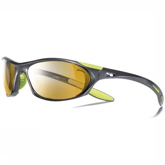 Julbo Glasses Race black/green