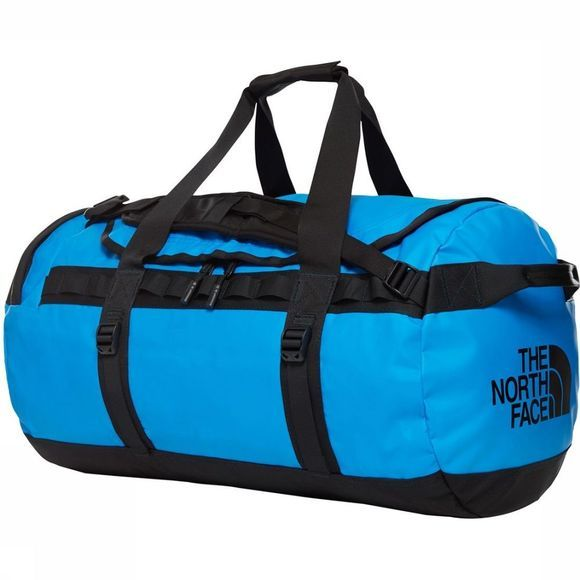 Travel Bag Base Camp Duffel M