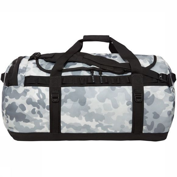 s Face De Camp Duffel adventure Voyage Sac North Base The L A OwBn5Svqx5