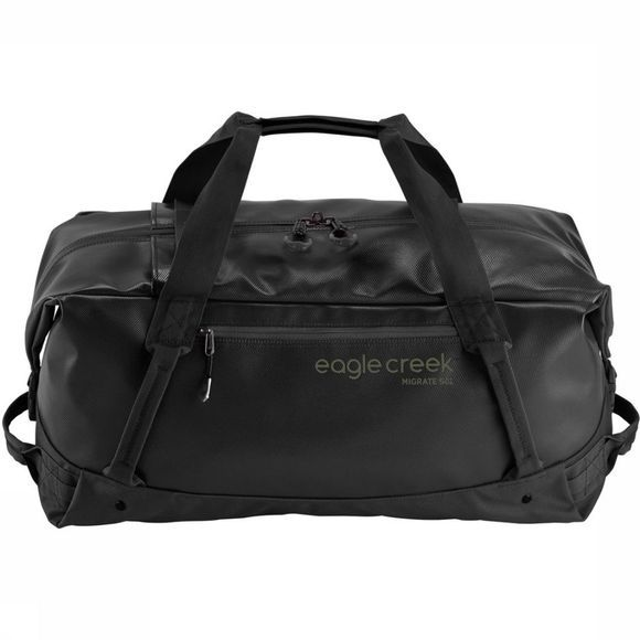 Eagle Creek Travel Bag Migrate Duffel 60L black