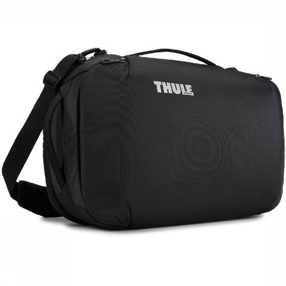 Thule Travelpack Subterra Carry-On 40L Zwart