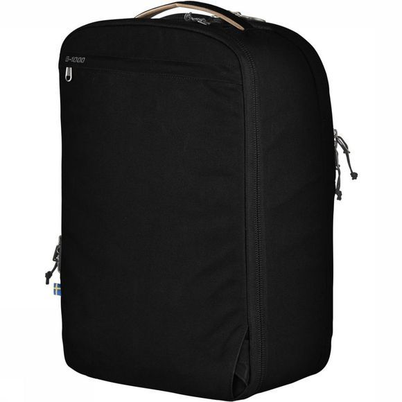 Travelpack Travel Pack Small