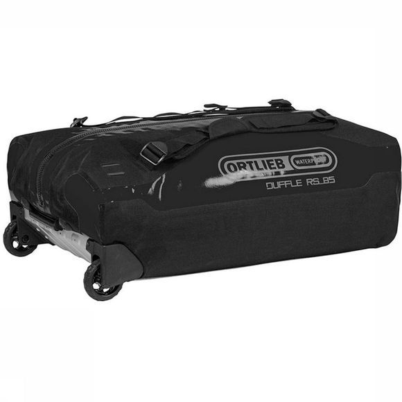 Trolley Duffle Rs 85
