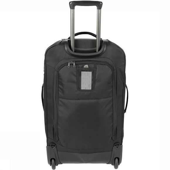 Eagle Creek Valise Expanse Convertibles 29 Noir