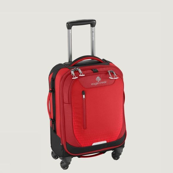 Eagle Creek Trolley Expanse Awd International Carry-On Rood